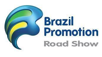 Público Lota Seminário de Abertura da Ampro no Road Show Rj da Brazil Promotion.
